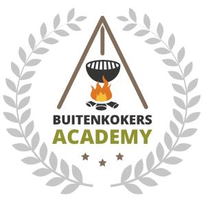 Buitenkokers academy