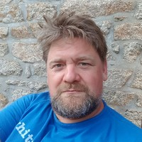 Willem Opstal Buitenkokers